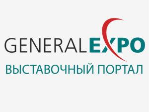 GeneralExpo.ru — информационный партнер Фестиваля WANEXPO весна 2018