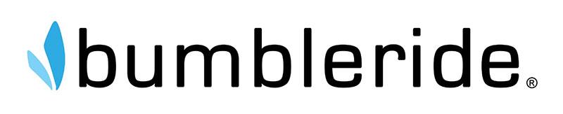 Встречайте Bumbleride на весеннем Фестивале WANEXPO-2018!