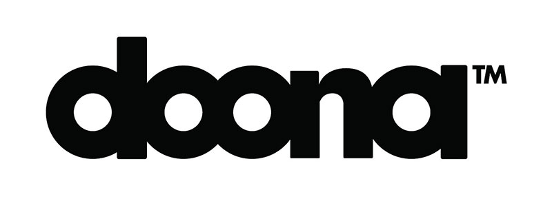 Doona будет представлен на WANEXPO весна 2018
