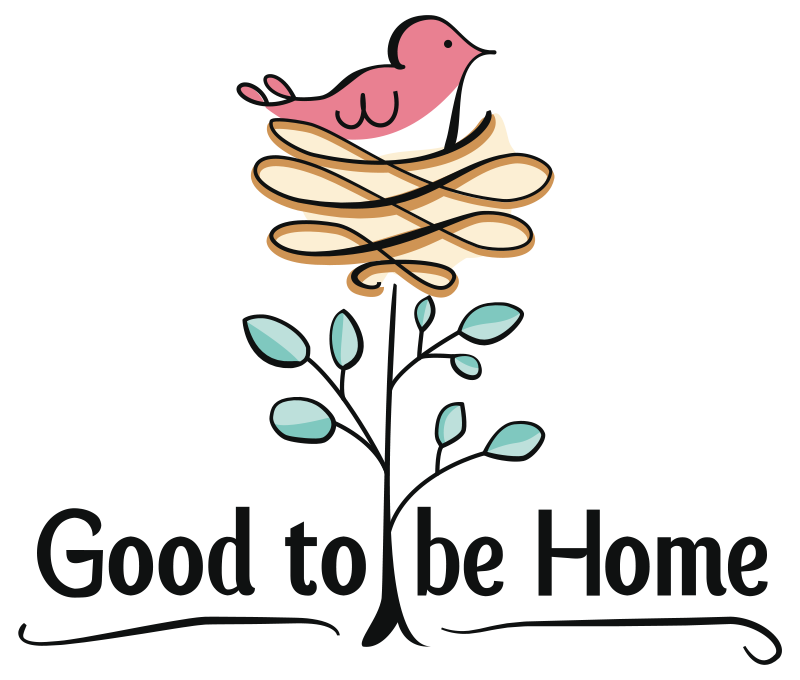 Good to be Home — постоянный экспонент Фестиваля беременных и младенцев WANEXPO