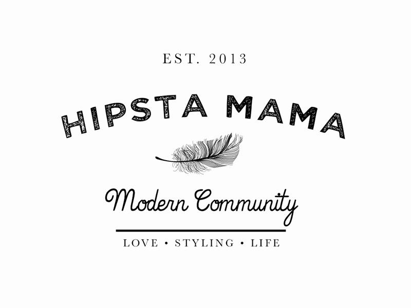 Hipsta Mama — информационный партнер Фестиваля WANEXPO весна 2018