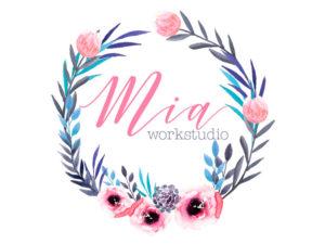 Miaworkstudio — постоянный экспонент XVI фестиваля беременных и младенцев WANEXPO