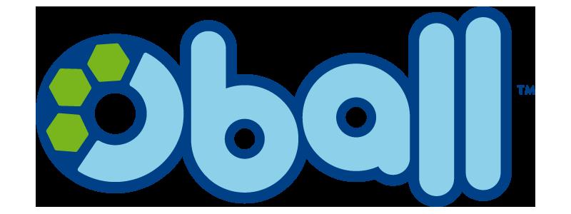 WANEXPO представляет экспонента осеннего Фестиваля – развивающие игрушки Oball