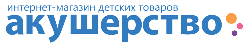 Интернет-магазин детских товаров Акушерство.ру — постоянный участник Фестиваля WANEXPO!