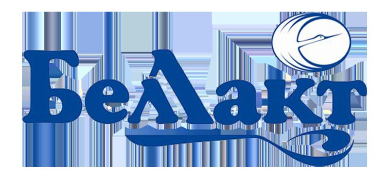 «Беллакт» — постоянный участник Фестиваля беременных и младенцев WANEXPO