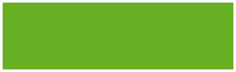 Компания ECOWAY — экспонент Фестиваля WANEXPO весна 2018