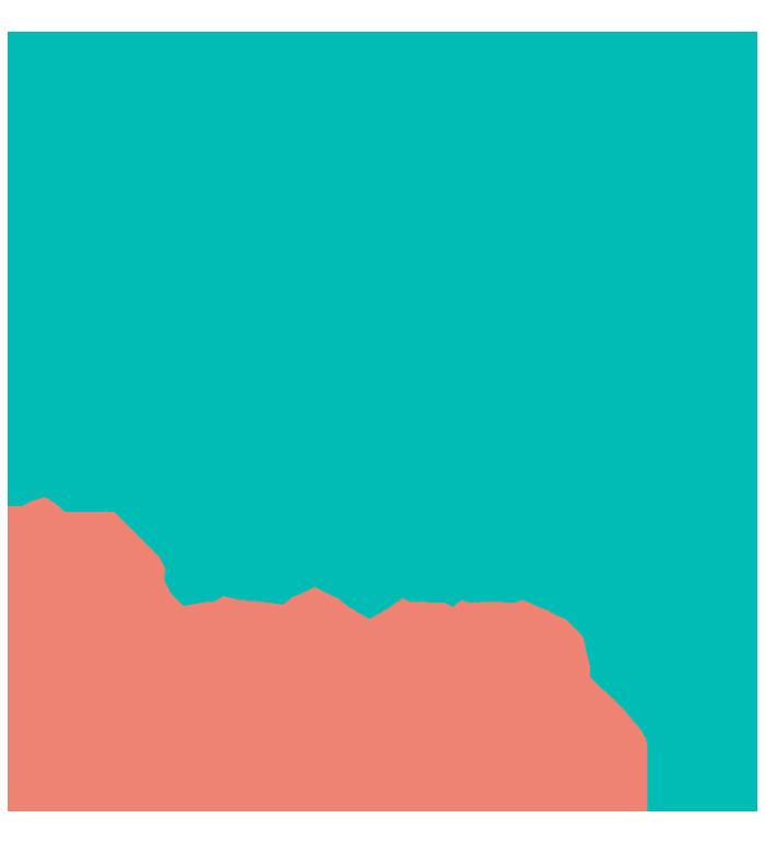 ТМ Happy Baby Days на осеннем фестивале WANEXPO