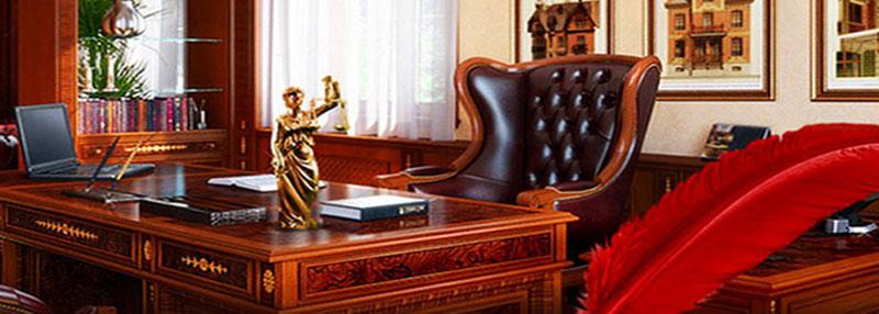 Юридическая компания «ЛИ-ГА» — экспонент Фестиваля WANEXPO!