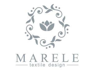 WANEXPO приветствует торговую марку MARELE!
