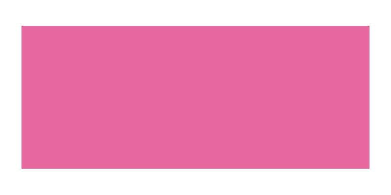Медок примет участие в Фестивале беременных и младенцев весна 2018!