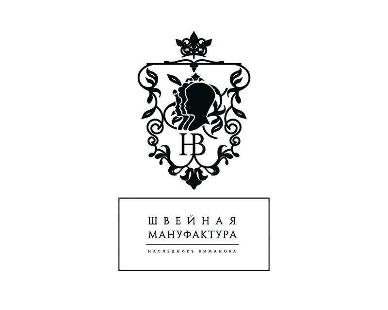 «Мануфактура НаследникЪ Выжанова» снова примет участие в WANEXPO!