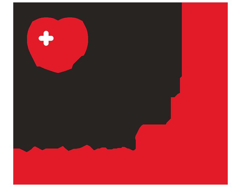 Вести. Медицина — информационный партнер XVI Фестиваля беременных и младенцев WANEXPO