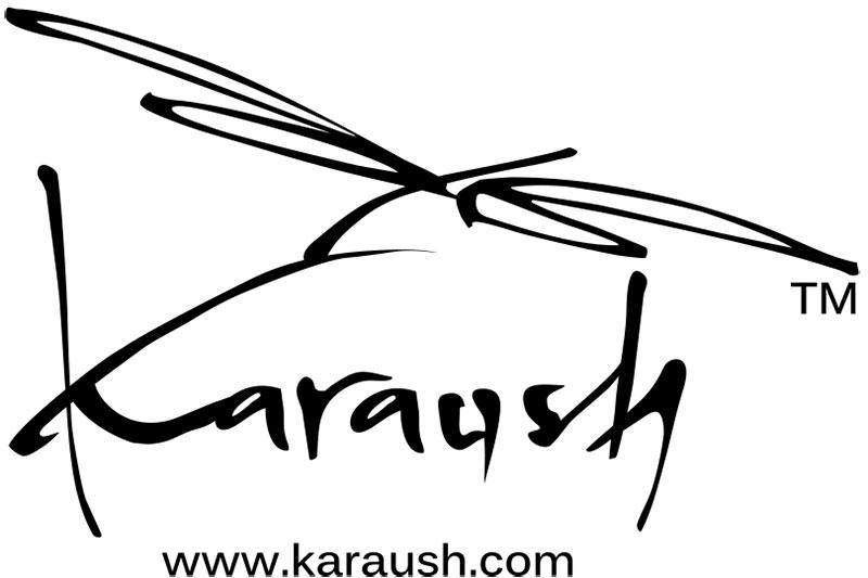 ТМ KARAUSH примет участие в Фестивале WANEXPO 27-30 апреля!