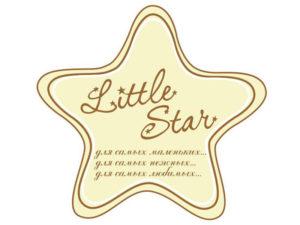 ТМ Little Star – экспонент Фестиваля «WANEXPO весна-2017»!