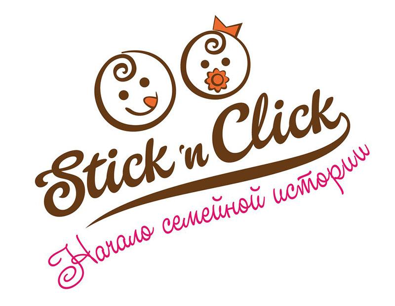 Stick'n Click на XIV Фестивале беременных и младенцев WANEXPO!