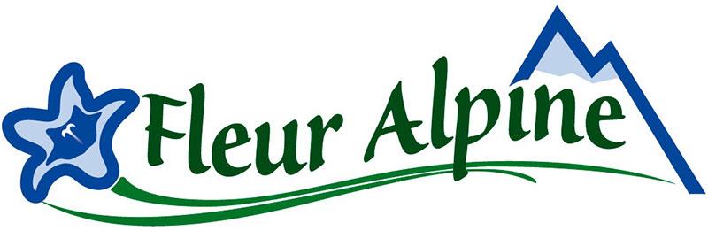 Fleur Alpine – экспонент фестиваля беременных и младенцев WANEXPO