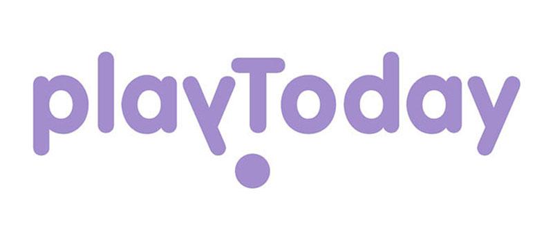 «Playtoday» — спонсор конкурса «Милашки» XIV Фестиваля беременных и младенцев